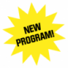 Newly-added program
